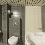 Tselikas_hotel_Suites_03
