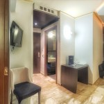 Tselikas_hotel_Suites_04