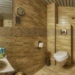 Tselikas_hotel_Suites_09