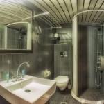 Tselikas_hotel_Suites_10