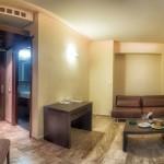 Tselikas_hotel_Suites_11