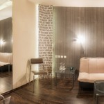 Tselikas_hotel_Suites_21