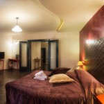 Tselikas_hotel_Suites_23