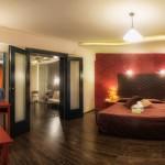 Tselikas_hotel_Suites_24