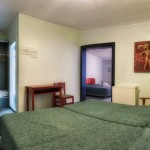 Tselikas_hotel_Suites_26
