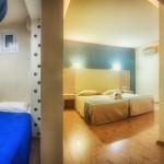 Tselikas_hotel_triklino_02