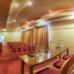 aminities_conference_room_cover_tselikas_hotel