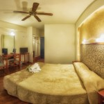 double_room_2_tselikas_hotel