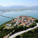 neraida_kozanis_with_gefira_hotel_tselikas