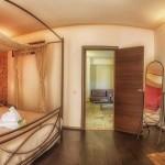 slice8_tselikas_hotel
