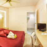 tab_room_hotel_tselikas