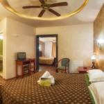 Tselikas_hotel_Executive_Suite_02