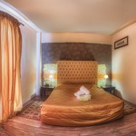 Tselikas_hotel_Suites_06