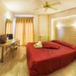 Tselikas_hotel_Suites_17