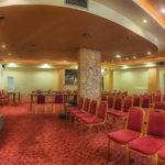 conference_room_1_tselikas_hotel-1