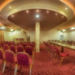 conference_room_4_tselikas_hotel