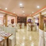 restaurant_2_tselikas_hotel