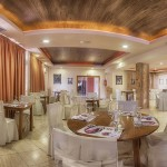 restaurant_3_tselikas_hotel