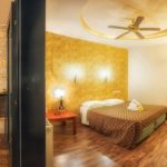 Tselikas_hotel_Executive_Suite_04-556x310