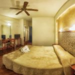 Tselikas_hotel_double_09-556x310-1