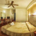 Tselikas_hotel_triklino_08-1-556x310-1