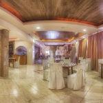 Panorama7-restaurant