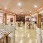 Panorama8-restaurant