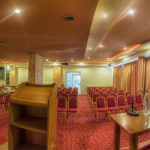 conference_room_2_tselikas_hotel