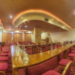 conference_room_5_tselikas_hotel