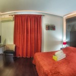Suite_room_2_tselikas_hotel