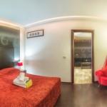 Tselikas_hotel_Suites_05
