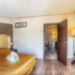 Tselikas_hotel_Suites_07