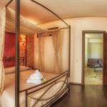 Tselikas_hotel_Suites_13