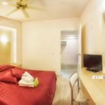 Tselikas_hotel_Suites_16