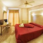 Tselikas_hotel_Suites_17-1-1