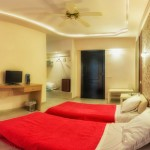 Tselikas_hotel_Suites_18