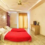 Tselikas_hotel_Suites_19