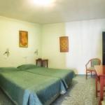 Tselikas_hotel_Suites_27