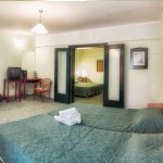 Tselikas_hotel_Suites_28