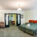 Tselikas_hotel_Suites_29