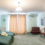 Tselikas_hotel_Suites_30