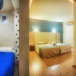 Tselikas_hotel_triklino_02-1-1