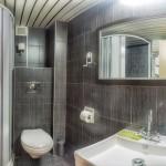Tselikas_hotel_triklino_05