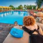 aminities_Swimming_pool_and_surroundings_tselikas_hotel