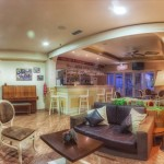 aminities_bar_cover_tselikas_hotel