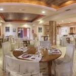 aminities_restaurant_cover_tselikas_hotel
