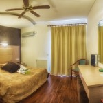 double_room_3_tselikas_hotel