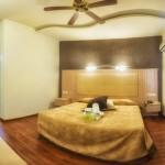 double_room_7_tselikas_hotel