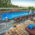 swiming_pool_and_surroundings_10_tselikas_hotel