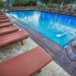 swiming_pool_and_surroundings_12_tselikas_hotel